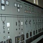 10KV styring