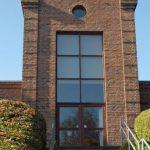 Energi -museet.