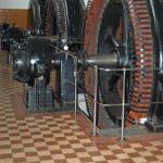 Generatorere