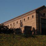 Energi-museet