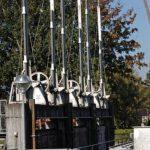 Stigbord-for-turbiner
