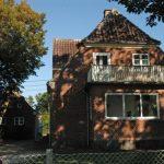 Tidligere-bestyre-bolig